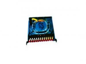 ODF光纤配线箱、配线架