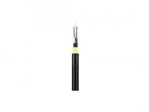 全介质自承式光缆ADSS