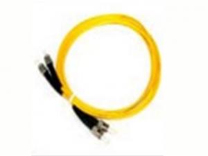 光纤连接器(跳线)