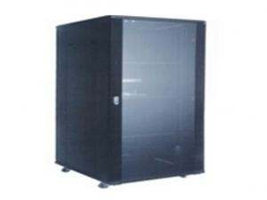 标准TD型网络服务器机柜